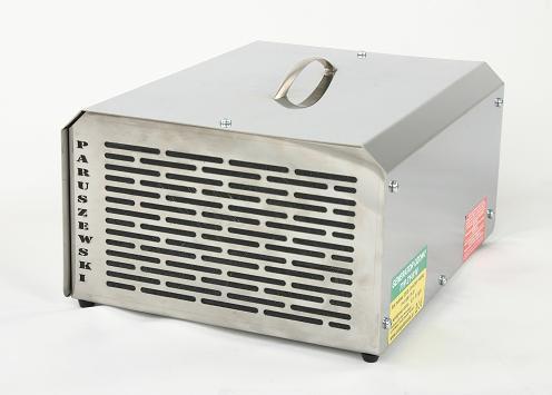 pro commercial ozone generator 7000mg 7g ozonizer air purifier sterilizer ebay. Black Bedroom Furniture Sets. Home Design Ideas